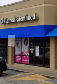 Planned Parenthood of South Texas said ti will stop providing abortion services in San Antonio until a court can neutralize a threat of civil lawsuits under Texas' new law.