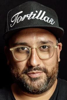 Texas chef Fermín Núñez has been named a Food & Wine Magazine Best New Chef of 2021.