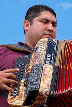 San Antonio chamber ensemble Agarita's season continues with Friday concert at the Carver Center