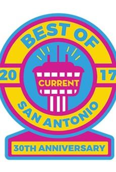 Voting Ends this Week for Best of San Antonio 2017