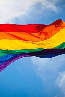 UT Dallas Initiates Study to Determine Needs of LGBT Texans