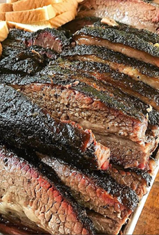 2 SA Joints Make Texas Monthly's Top 50 Barbecue in Texas List