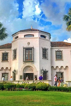 San Antonio Will Hold Inaugural Museum Month in October