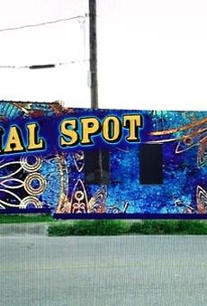 New San Antonio Bar Social Spot Sets Grand Opening Date