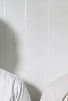 Two San Antonio Chefs To Be Featured in Prestigious Día de los Muertos Dinner in NY