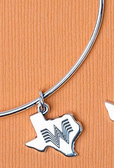 James Avery + Whataburger = The Most Texan Jewelry Ever