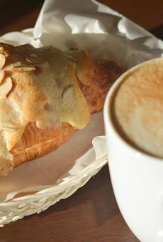 Malinalli Bakery & Bistro Has Closed