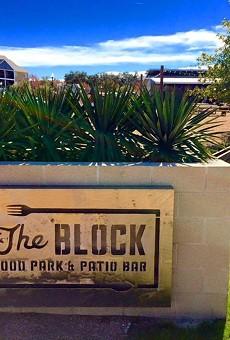 A Food Truck Mac-N-Cheese Throwdown is Happening in San Antonio This Weekend