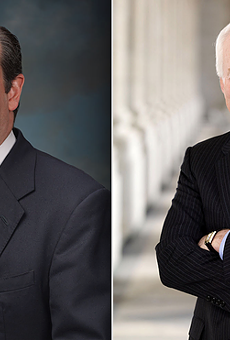 Why Texas Senators Cruz and Cornyn Oppose Net Neutrality