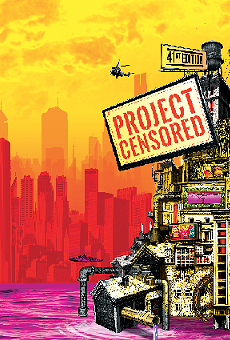 Project Censored: The Missing Stories in America – And Exposing Patterns of What's Missed