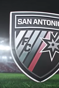 Bexar County Withdraws Criminal Investigation into MLS Agreement