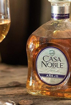Tequila Pop-Ups at The Brooklynite, Mole Takeovers at Chisme and More Cocktail Conference Spillover
