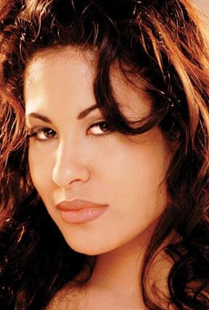 Quintanilla Family Making TV Show Inspired By Selena's Legacy