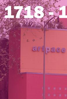 Exhibition Series Unites 300 Artists to Celebrate San Antonio Tricentennial