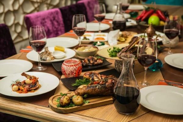 culinaria-charter-bus-2.jpg