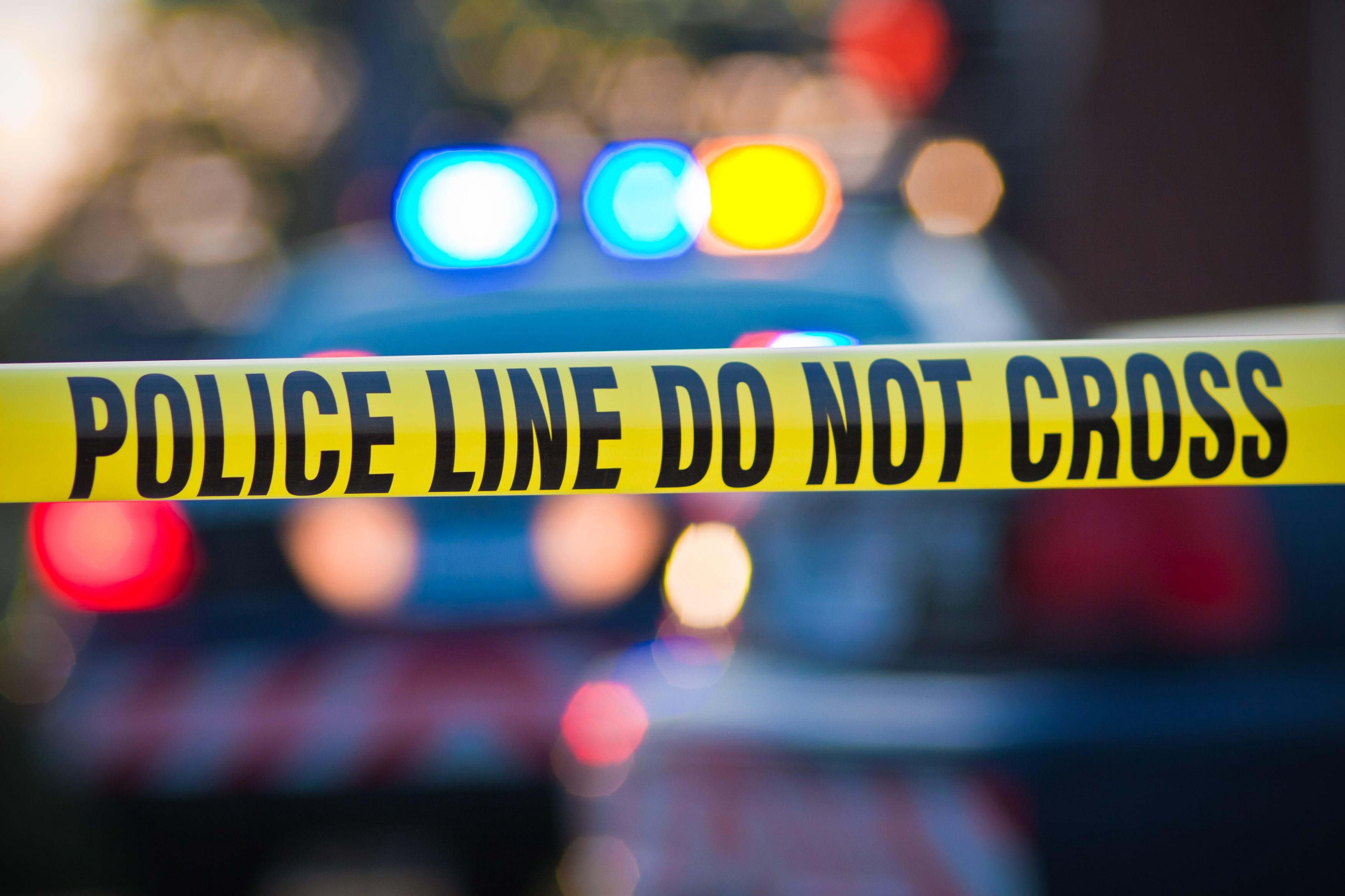 San Antonio Police Say Woman Shot By Officer for Pulling Uzi Gun Had Fake Weapon