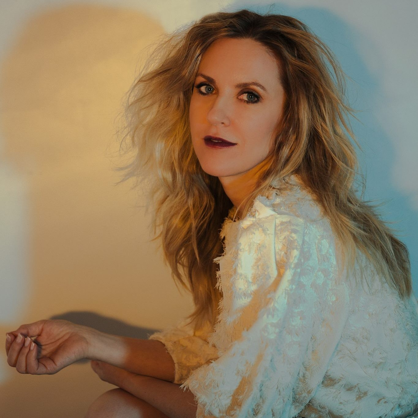 Indie Artist Liz Phair Pulling Into Paper Tiger This Friday