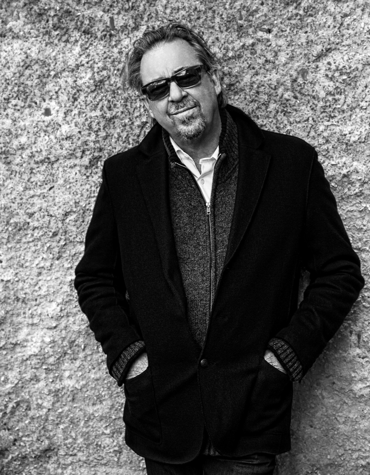you should have gotten tickets to boz scaggs u0026 39  show at gruene hall