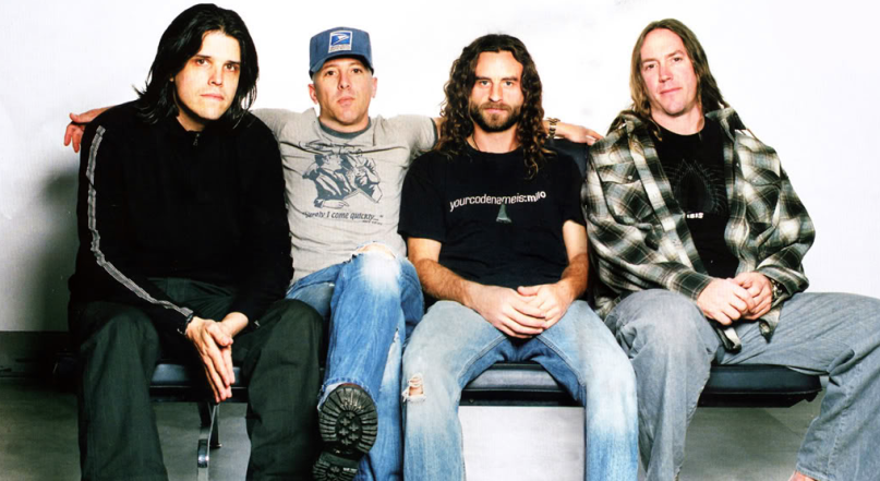 Tool Unofficially Releases Two New Songs Ahead of Album | SA