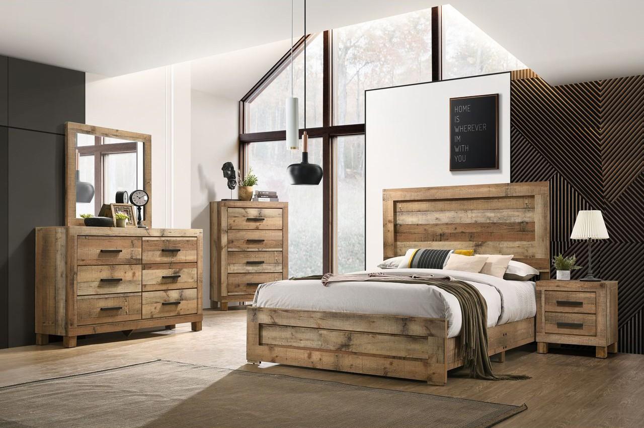 Big Dan\'s Furniture & Mattress Offers Quality, Yet ...