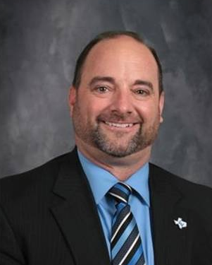 La Vernia ISD Superintendent Accused of Inappropriately