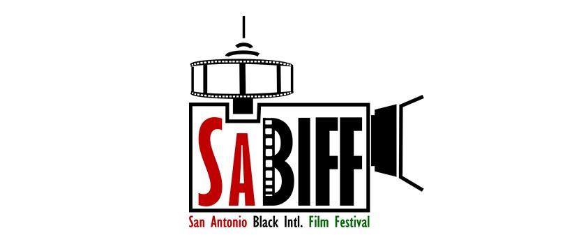 Inaugural San Antonio Black International Film Festival Celebrating Marginalized Voices and Experiences