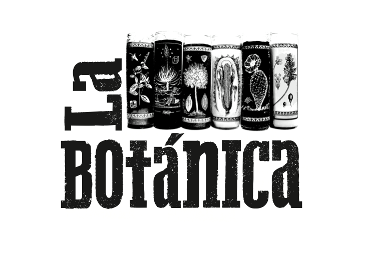 The newest restaurant to hit the Strip will offer vegan eats and cocktails. - ART BY BEN MARTINEZ/LA BOTANICA