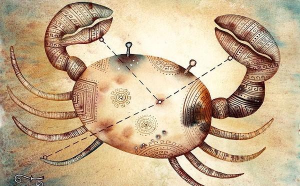 horoscopes1-1-179579bf825f0a3e.jpg