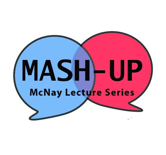 mash-up.jpg