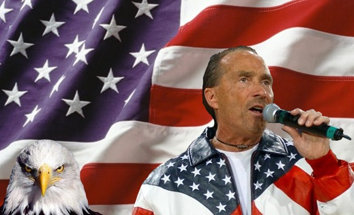 lee-greenwood.jpg