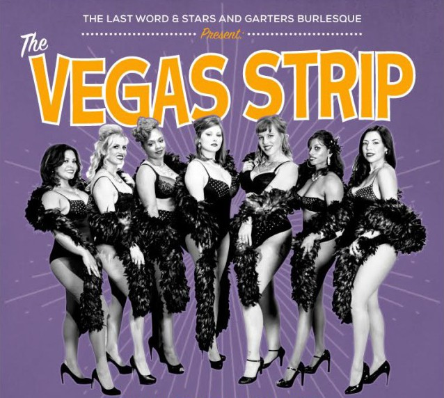 the-vegas-strip-poster-662x1024.jpg