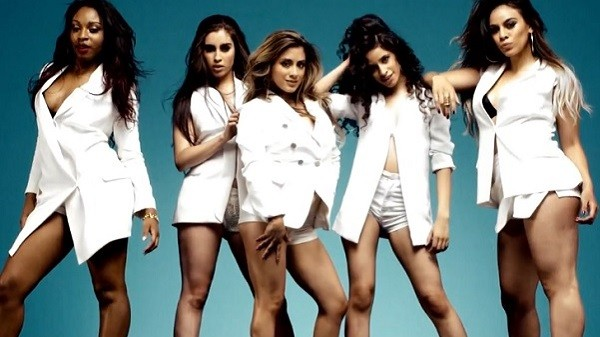 Fifth Harmony - COURTESY
