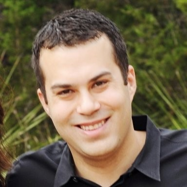 JEFF BAZAN