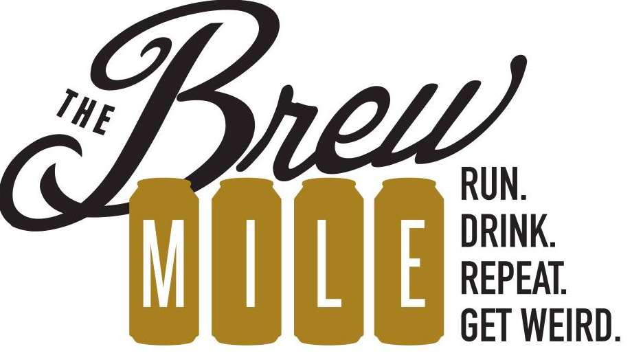 The Brew Mile is coming to San Antonio. - COURTESY