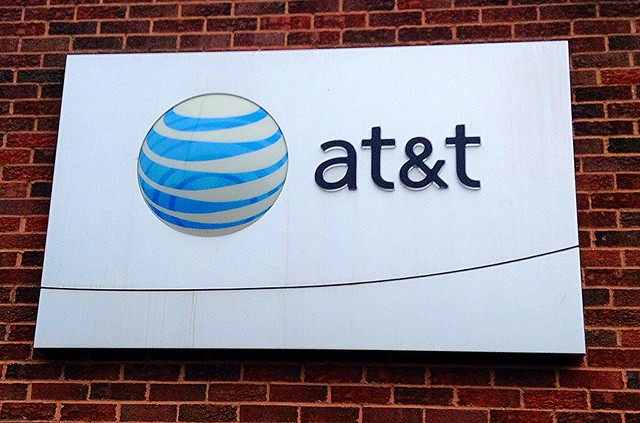AT&T will offer gigabit Internet starting next week. - FLICKR CREATIVE COMMONS