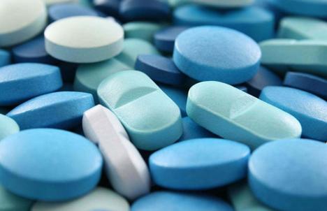 Best Male Enhancement Pills: Top Sexual Performance Boosters | Paid Content  | San Antonio | San Antonio Current