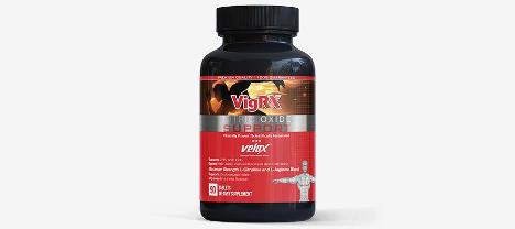 vigrx.png