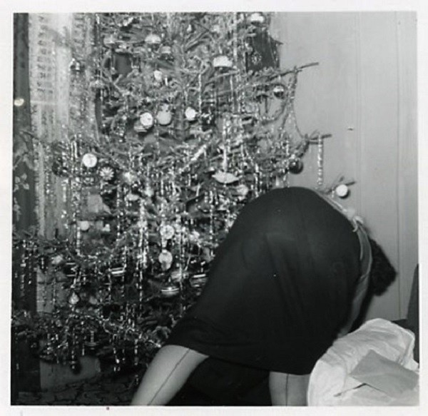 christmas-aquarium-drunkard-mix.jpg