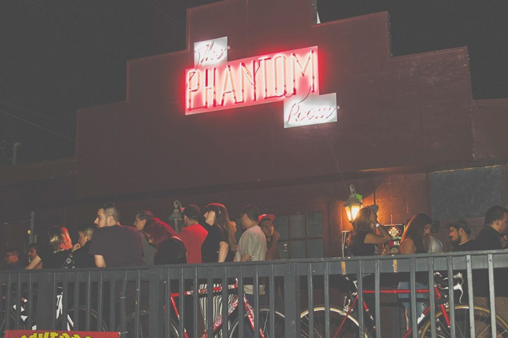 phantom-room-a.jpg