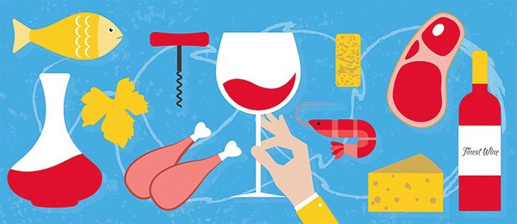 wine-illustration.jpg