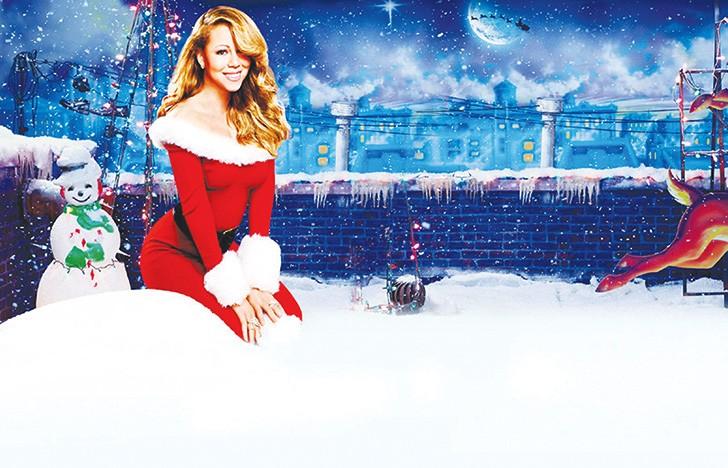 mariah-christmas.jpg