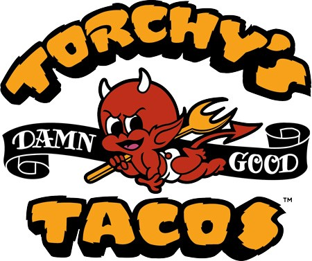 Torchy's announced yesterday it would prohibit open carry of firearms in its stores. - COURTESY