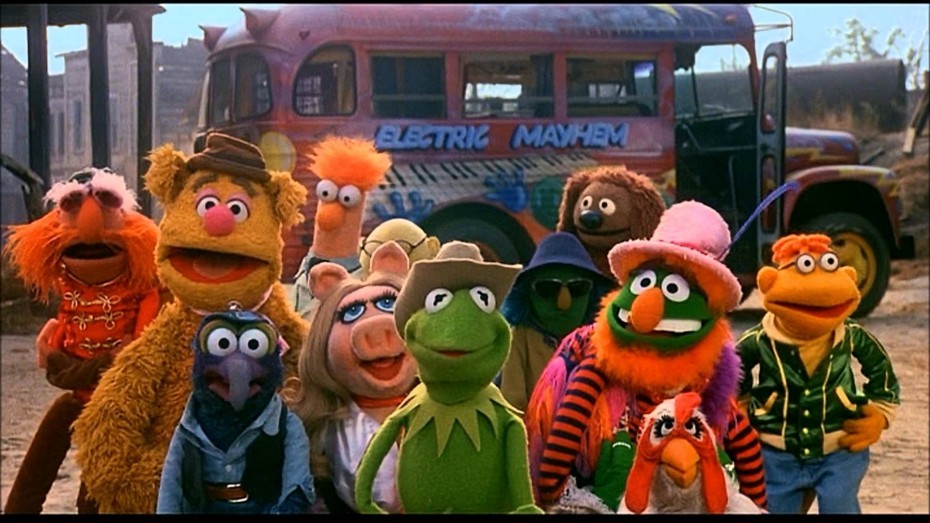 muppetmovie.jpg