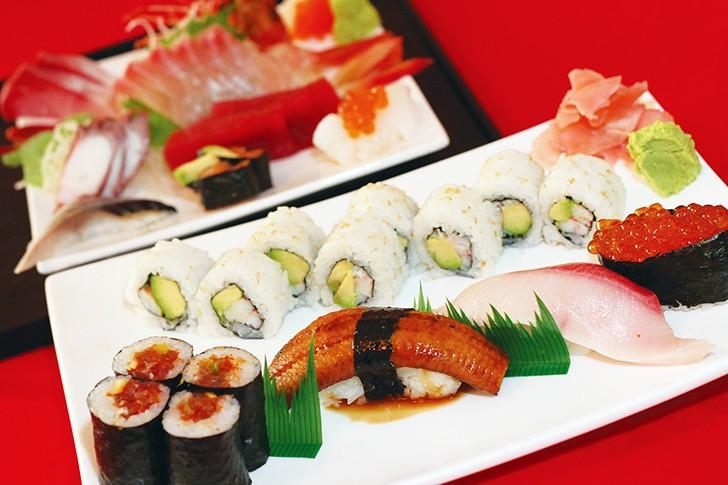 food_nikis_cmyk.jpg