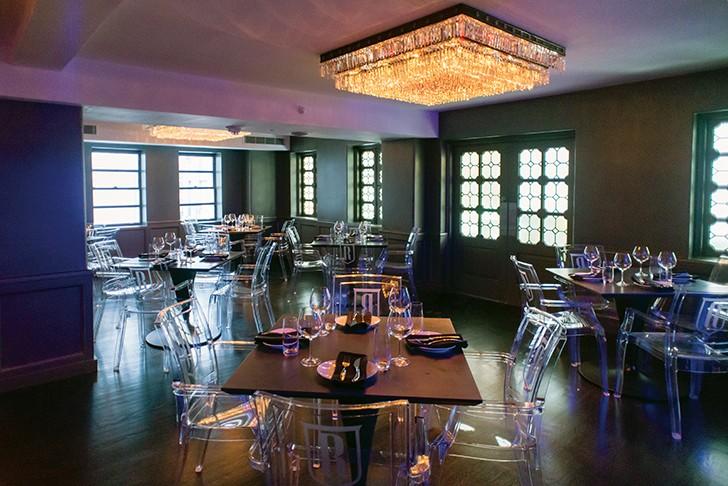 rebelle_new_restaurant.jpg