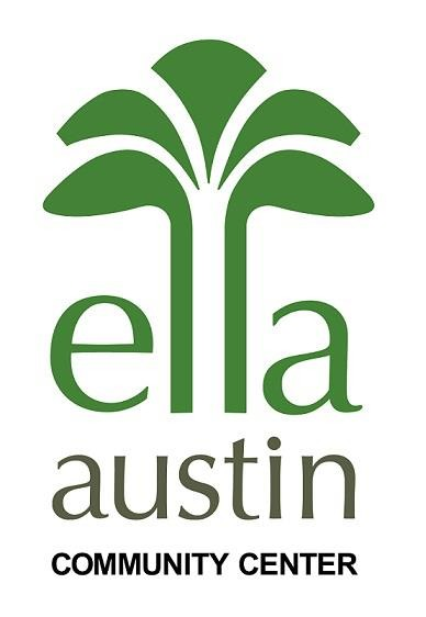 ELLA AUSTIN COMMUNITY CENTER