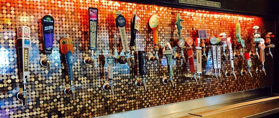 Craft Beer Association San Antonio