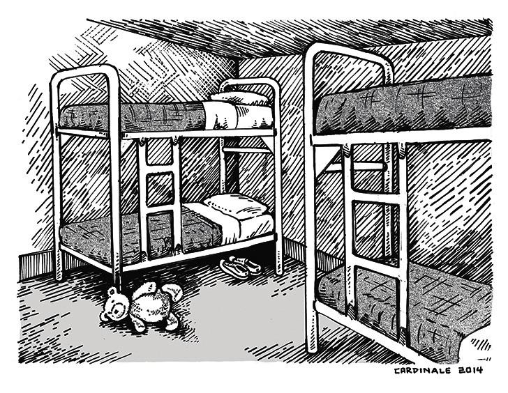 family-detention-centers-_-christopher_cardinale.jpg