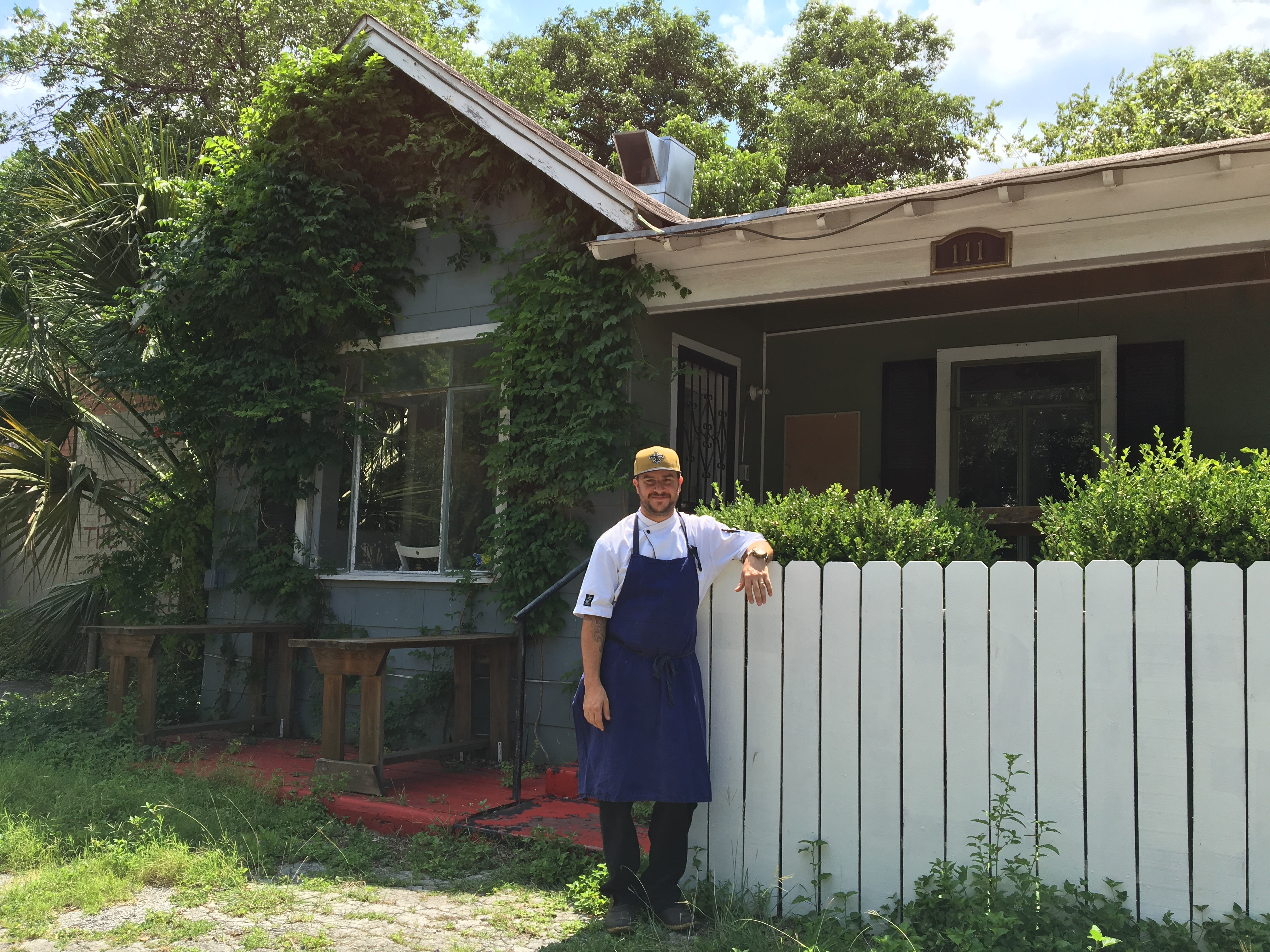there u0027s a new brunch spot in the works for cookhouse owners flavor