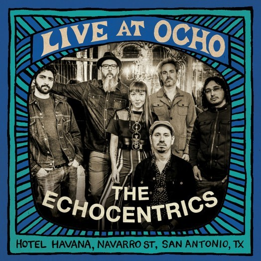 live-at-ocho-echocentrics-01-524x524.jpg